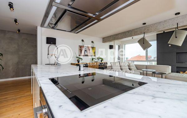 многостаен апартамент варна w5u56w6w