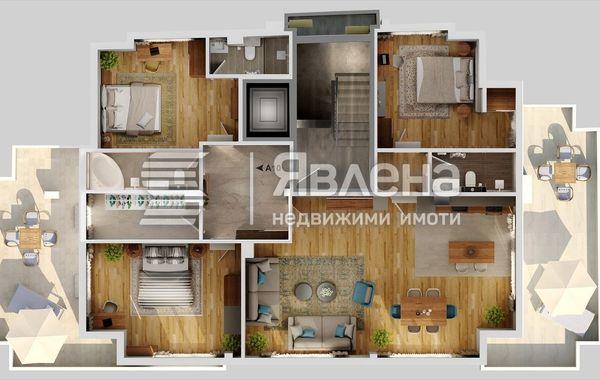 многостаен апартамент варна w7rumuhx