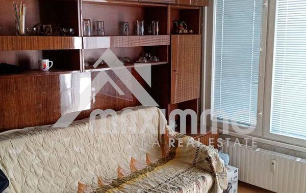 многостаен апартамент варна wp69nw42