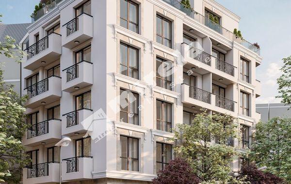 многостаен апартамент варна wtm8v73t