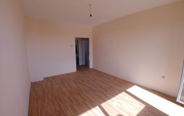многостаен апартамент варна x2deged8