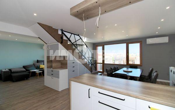 многостаен апартамент варна x2mnkujw