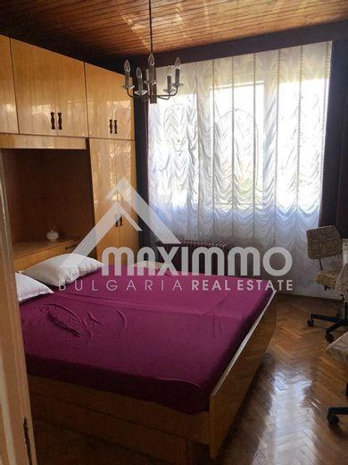 многостаен апартамент варна x4v8qsl4