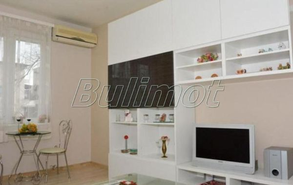 многостаен апартамент варна x6g44jys