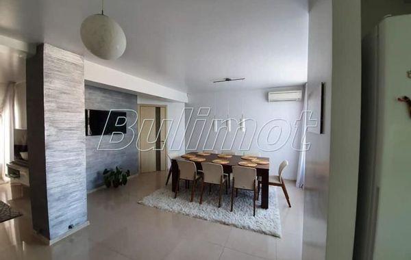 многостаен апартамент варна x6x6hy6m