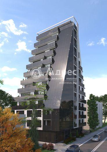 многостаен апартамент варна x9y5de8m