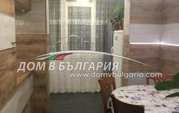 многостаен апартамент варна xdbq1lmk
