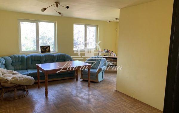 многостаен апартамент варна xeftsmkc