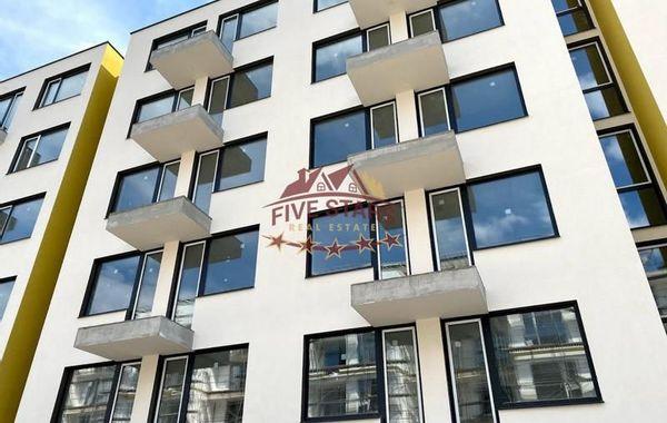 многостаен апартамент варна xhrgdat7