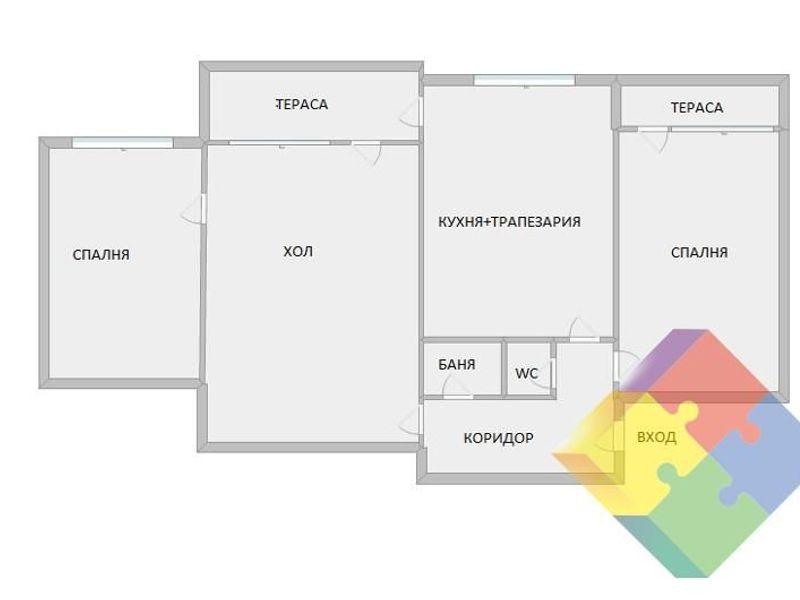 многостаен апартамент варна xpvxmtxk