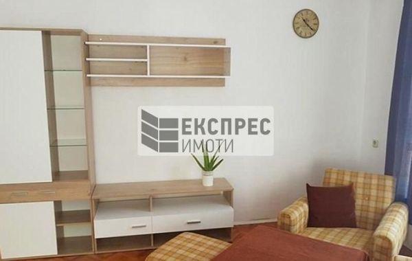 многостаен апартамент варна xqjr82pd