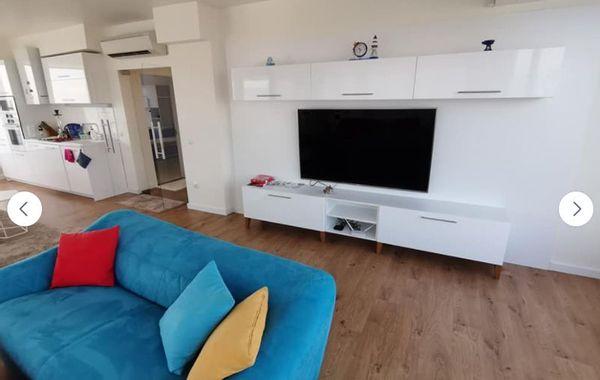 многостаен апартамент варна xtu5jyr2