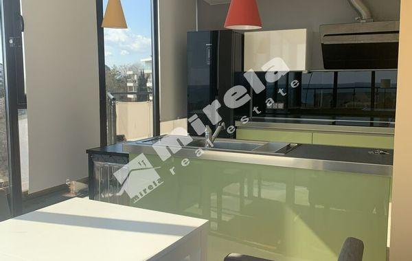 многостаен апартамент варна xun2t4hk