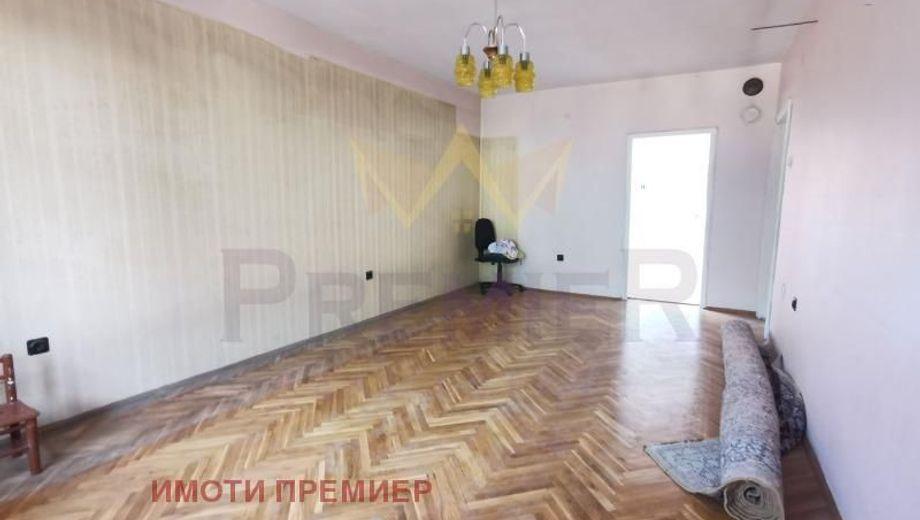 многостаен апартамент варна xvkghr4g