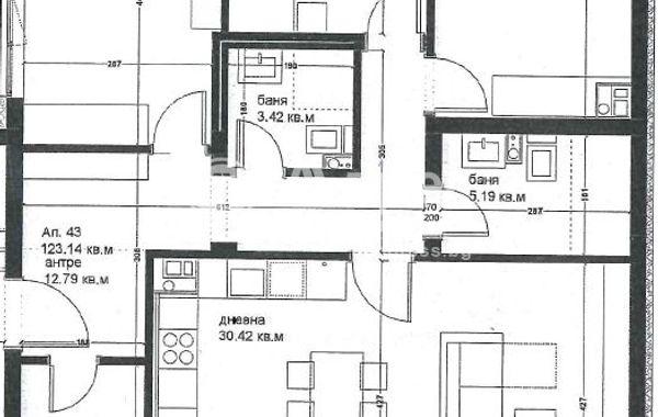 многостаен апартамент варна xyd8nj59