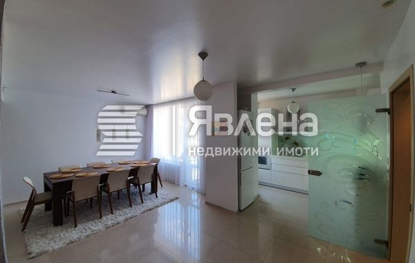 многостаен апартамент варна y291ug58