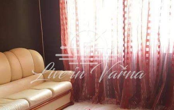 многостаен апартамент варна y6k6fn46