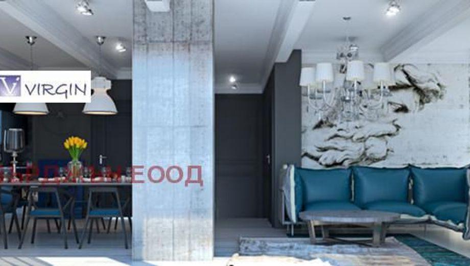 многостаен апартамент варна y6vw43u2
