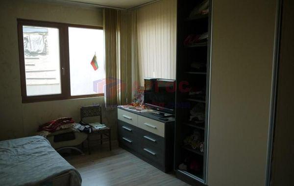 многостаен апартамент варна ybrygqbs