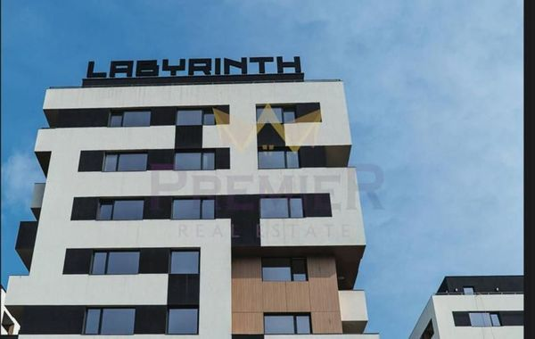 многостаен апартамент варна ydh9fkpa
