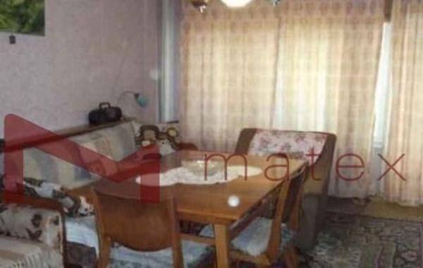 многостаен апартамент варна yhxaaqgv