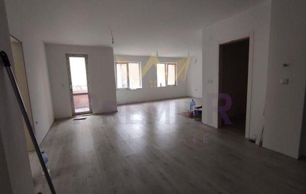 многостаен апартамент варна yjd7pmmu