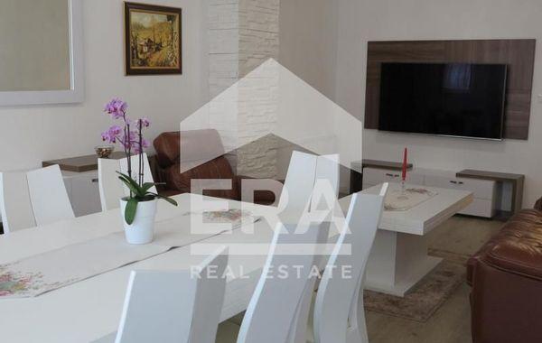 многостаен апартамент варна yjvnpf58