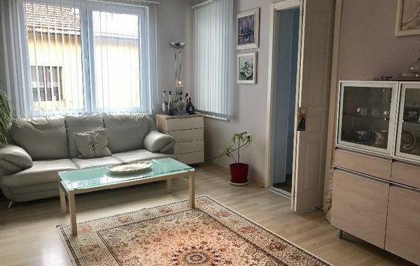 многостаен апартамент варна ylb7e9qy