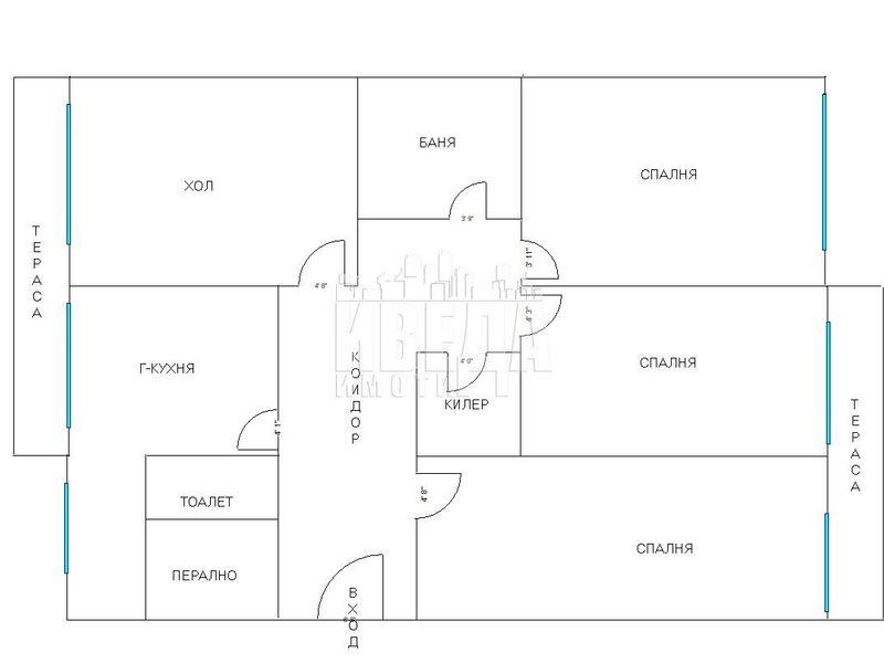 многостаен апартамент варна ymtaa44d