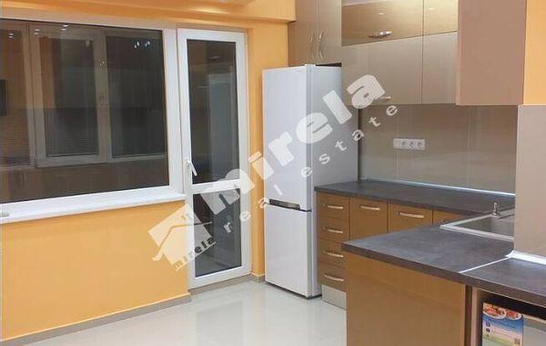 многостаен апартамент варна yx8w8nq3