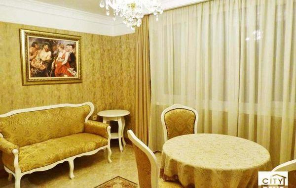 многостаен апартамент велико търново 1fckdmdl
