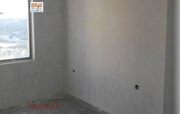 многостаен апартамент велико търново 1ywsulhb