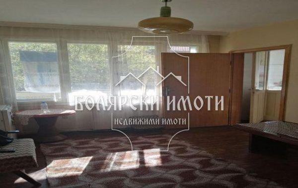 многостаен апартамент велико търново 2mf4kjg1