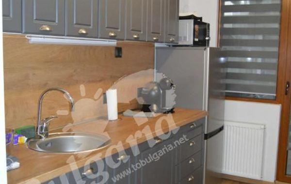 многостаен апартамент велико търново 34lw6cqt