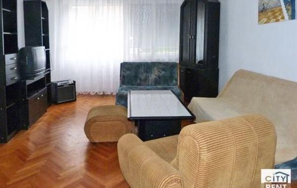 многостаен апартамент велико търново 3gqgacnu