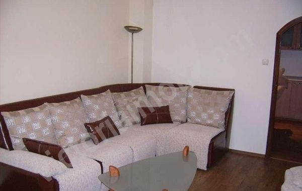 многостаен апартамент велико търново 4s5xu3m9