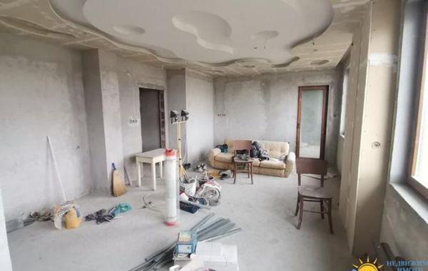 многостаен апартамент велико търново 523c9m99