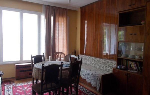многостаен апартамент велико търново 5bgdjt3a