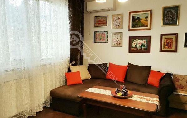 многостаен апартамент велико търново 5qgxt7h5