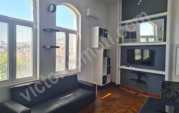 многостаен апартамент велико търново 6rcmqe17