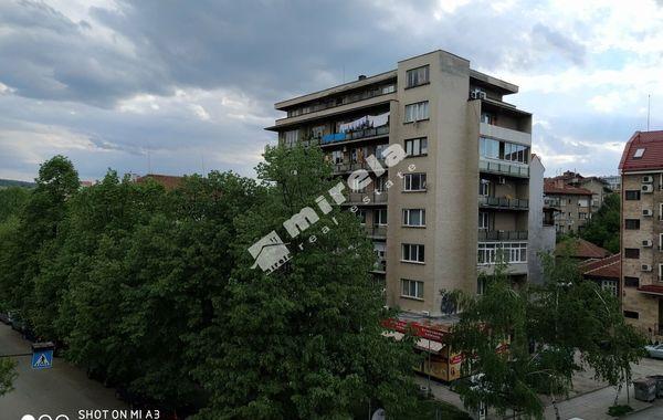многостаен апартамент велико търново 7kudaa1m