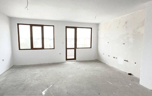 многостаен апартамент велико търново 7xuesmu1