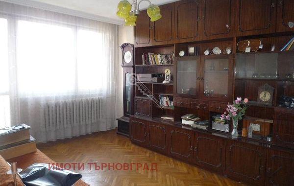 многостаен апартамент велико търново 7ye21ef5