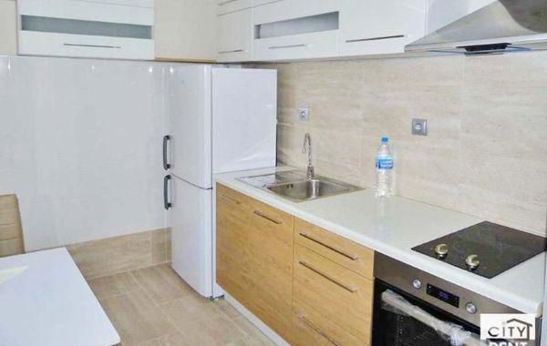 многостаен апартамент велико търново 84xwv13w
