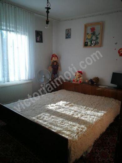 многостаен апартамент велико търново 8nkx89g3