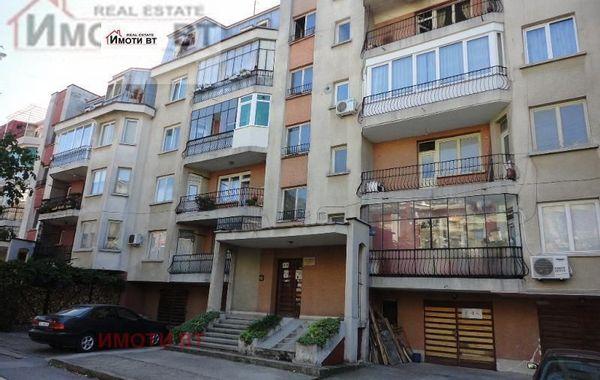 многостаен апартамент велико търново 8vlc6ueb