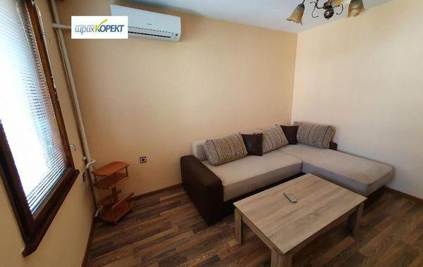 многостаен апартамент велико търново 8xqfauwh