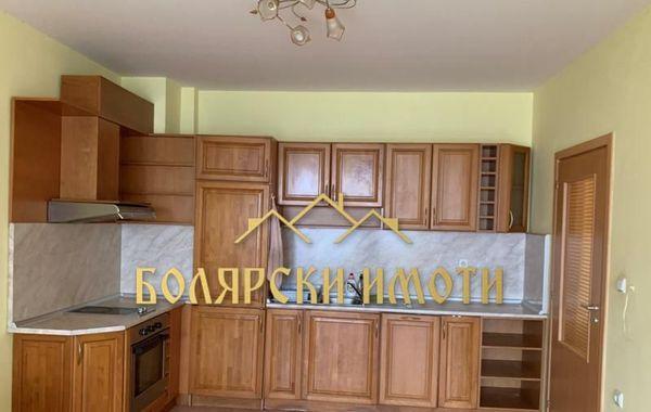 многостаен апартамент велико търново 9465t98t