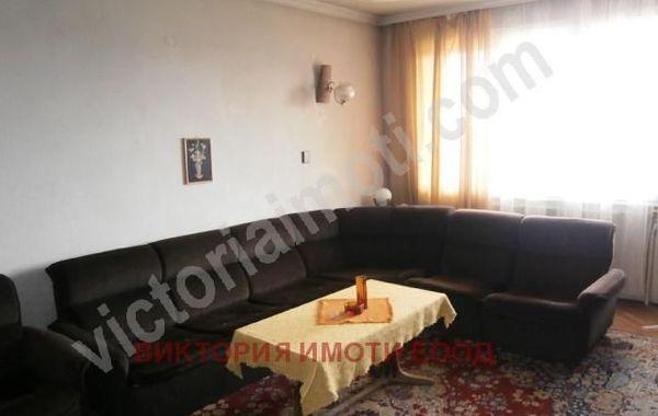 многостаен апартамент велико търново 9a3gf341