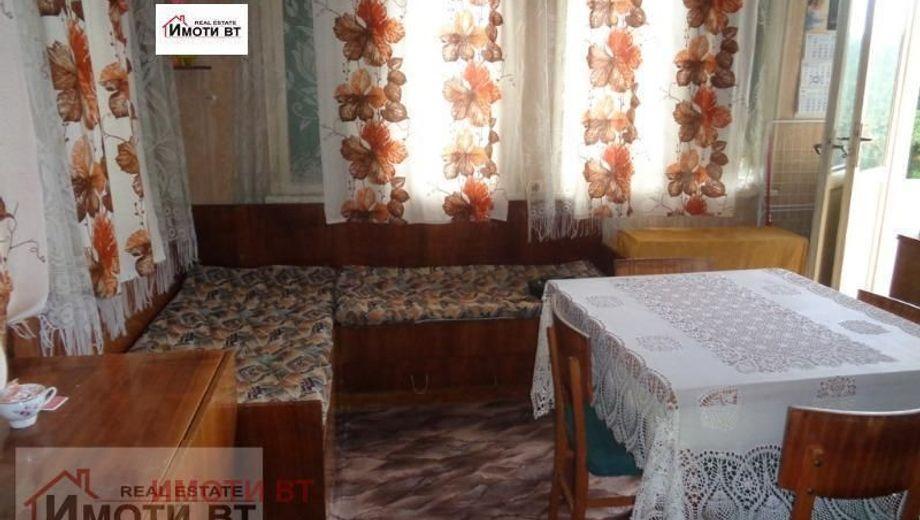 многостаен апартамент велико търново a175k3mx